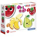 My-First-Puzzles-Frutas-e-Legumes