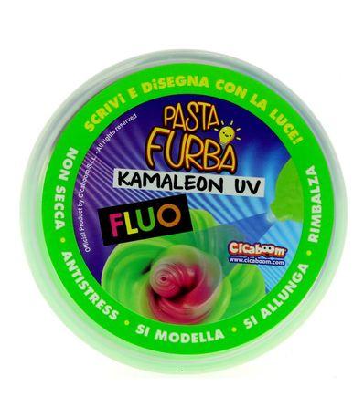 Macarrao-Furba-2-Fluo-Verde