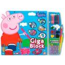 Bloco-Peppa-Pig-Giga-5-em-1