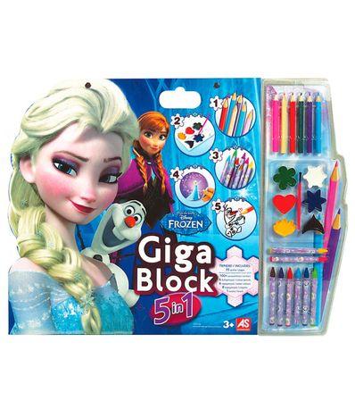 Bloco-Giga-Congelado-5-em-1