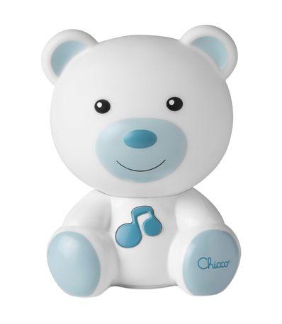 Lamparita-Sweet-Dreams-Blue-Bear