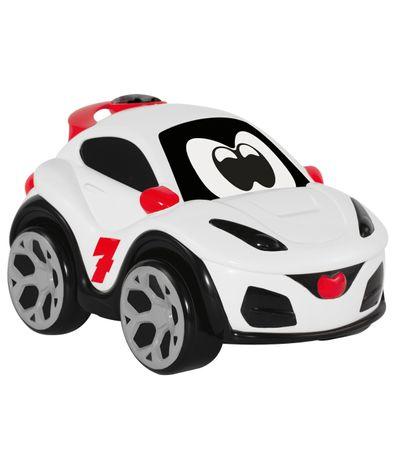 Carro-Turbo-Team-Rocky-Crossover-R---C