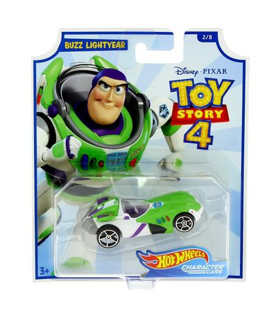 Hot-Wheels-Toy-Story-Veiculo-Buzz-Lightyear