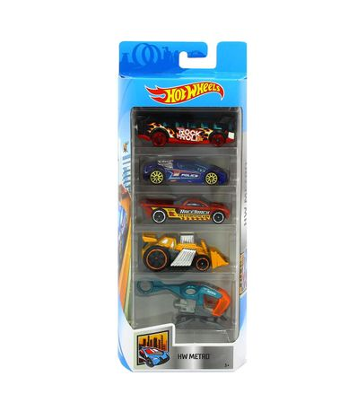 Hot-Wheels-Pack-5-Veiculos-Metro-2