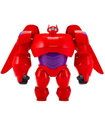 Big-Hero-6-Super-Figura-Baymax