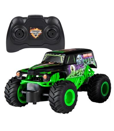 Monster-Jam-Cinetica-Cavador-Grave-R---C