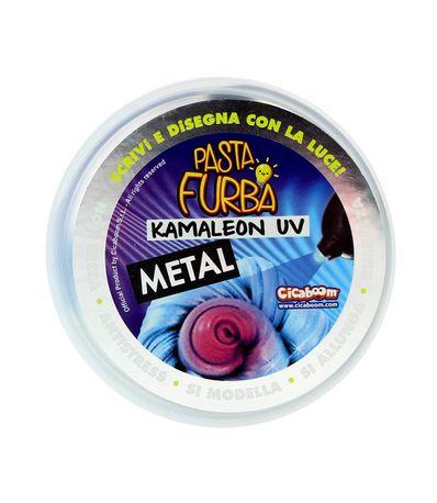 Furba-2-Metal-Blue-Paste