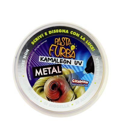 Furba-Pasta-2-Metal-Amarelo