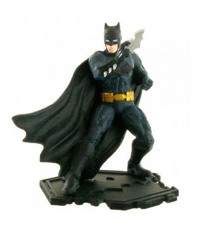 Batman-Figure-com-arma-de-PVC