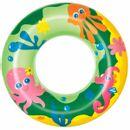 Flutuador-Circular-Verde