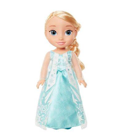 Boneca-Congelada-Elsa-Toddler