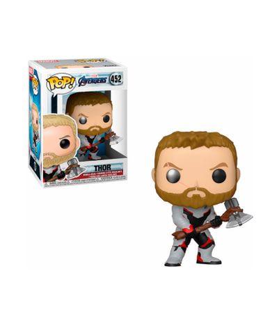 Figura-Funko-Pop-Thor
