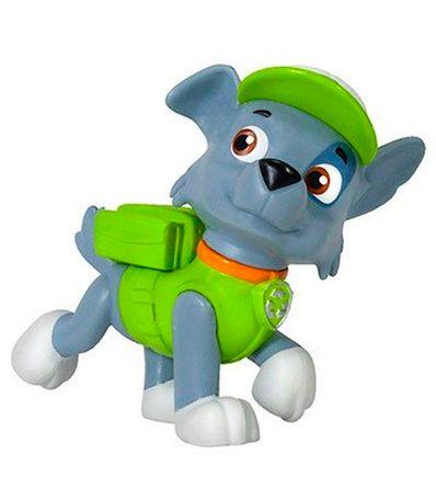 Patrulha-canina-PVC-figura-rochosa