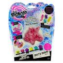 Kit-de-bomba-de-banho-rosa-unicornio