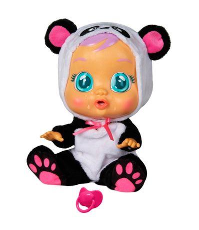 Pandy-chorando-bebes