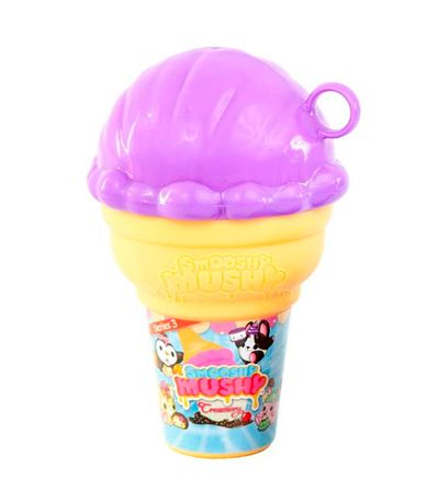 Smooshy-Mushy-Ice-Cream-Surprise