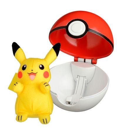 Pokemon-lanca-e-ataca-Pikachu