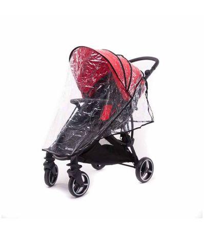 Plastico-de-chuva-para-carrinhos-de-crianca-de-Phoenix