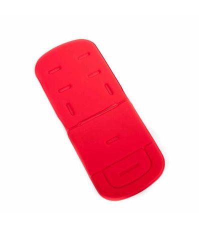 Red-Phoenix-Liner