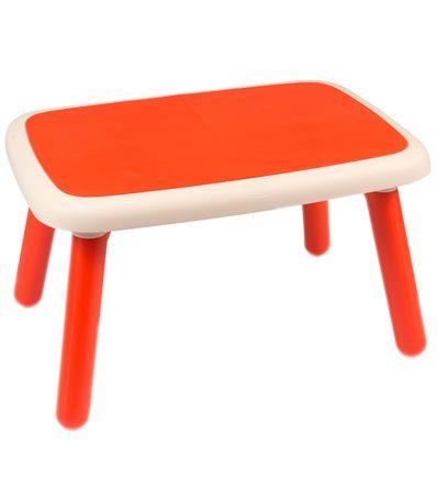 Mesa-Infantil-Vermelha