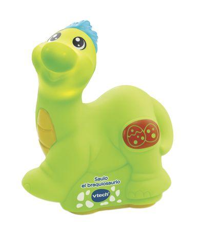 Tut-Tut-Bolidas-Fantasia-Saulo-o-Branquiosaur
