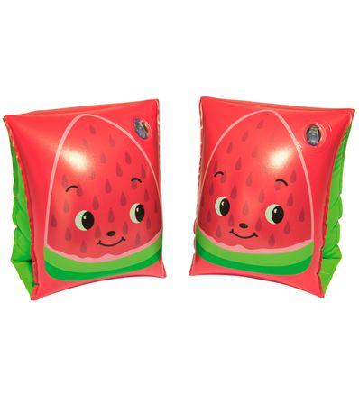 Algemas-de-fruta-melancia