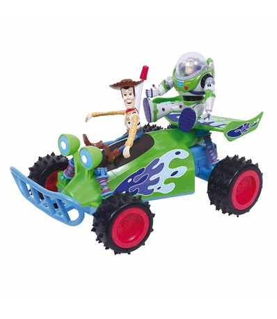Voiture-Toy-Story-RC