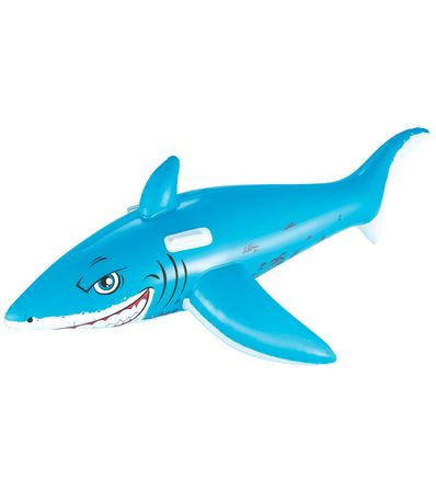 Requin-gonflable-185x112-cm