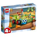 Toy-Story-Lego-Juniors-Woody--amp--RC