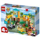 Jeux-Lego-Juniors-Toy-Story-Adventure-Park