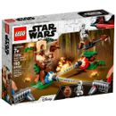 Lego-Star-Wars-Action-Battle--Assaut-sur-Endor