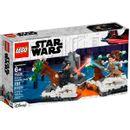 Lego-Star-Wars-Duel-a-la-base-de-Starkiller