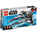 TIE-Intercepteur-Lego-Star-Wars-Black-Ace