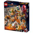 Lego-Heroes-Spiderman-Bataille-contre-Molten-Man