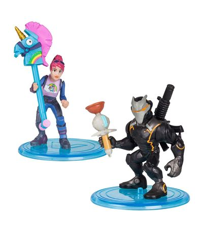 Pack-Duo-Fortnite-Omega-et-Brite-Bomber