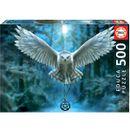 Puzzle-Reveillez-vos-500-pieces-magiques