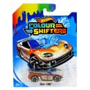 Hot-Wheels-Color-Shifter-Trak-Tune