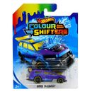 Hot-Wheels-Shifter-Couleur-Nitro