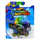 Hot-Wheels-Color-Shifters-Rig-Chien