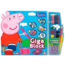Peppa-Pig-Giga-Block-5-en-1