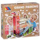 Parking-en-bois-avec-16-pieces