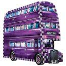 Harry-Potter-Puzzle-3D-Bus-nocturne