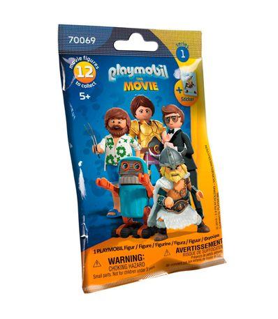 Playmobil-the-Movie-Sobre-Figura-Sorpresa