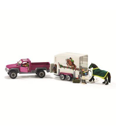 Figures-remorque-a-cheval-Wagon