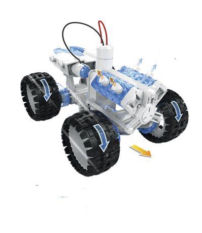 Kit-de-construcao-de-veiculo-novo-Tech