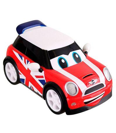 Raios-de-Duble-de-Mini-Carro-Go