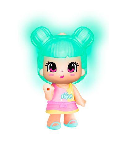 Pinypon-Magic-Colors-Shine
