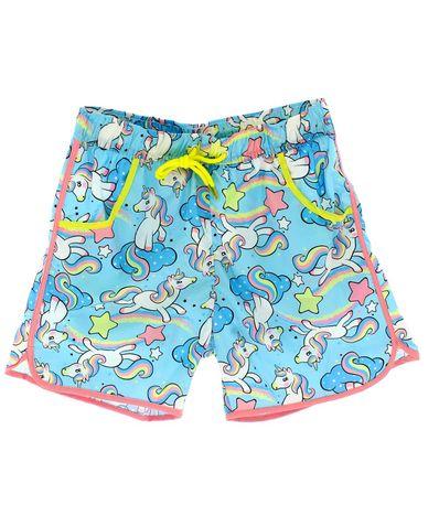 Shorts-para-Playa-Unicornio