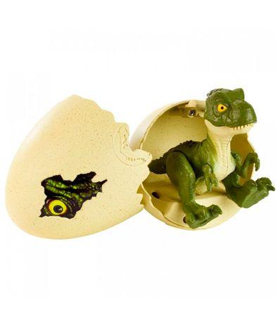 Jurassic-World-Huevo-Sorpresa-T-Rex