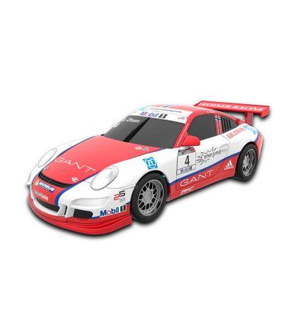 Carro-Slot-Porsche-911-GT3---Olsen-ecsala-1-43